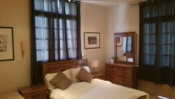 에덴 호텔
