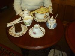 Clare Antiques & Interiors