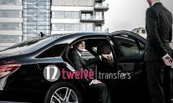 Twelve Transfers