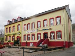 Gemunder Brauhaus
