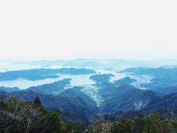 Mt. Hikodake