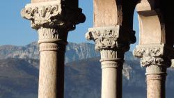 Castello del Buonconsiglio Monumenti e Collezioni Provinciali