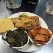 McClellan's Urban Eatery