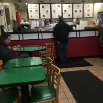 Sun Tong Luk Asian Cuisine
