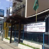 Restaurante Azulzinho