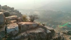 Nice place around Delhi within 100kms