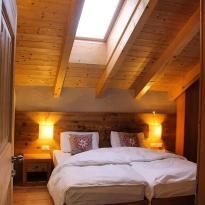 Nordic Resort Millegrobbe