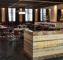 The Wilmot
