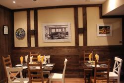 Panormus Restaurante