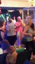 Karaokebarer