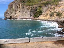 Montserrat Island Dive Centre