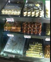 Bikaner Sweet & Restaurant