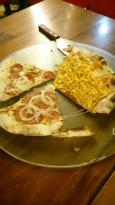 Quattro Amici Pizzeria