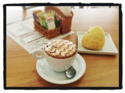 Rosario Caffe