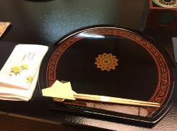Zashiki Cuisine Nishiki