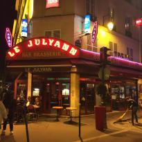 Le Royal Julyann