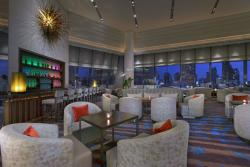 Zest Bar & Terrace