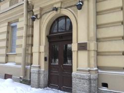 Музей путешественника П.К. Козлова