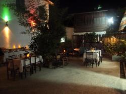 La Silapa Italian & Lao Kitchen