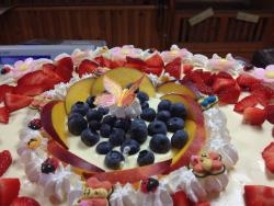 L'idea dolce - Pasticceria di Masnago
