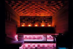 Hotel Freud