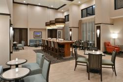 Hampton Inn & Suites Mount Joy / Lancaster West