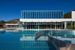 Centre Aquatique du Pays de Foix