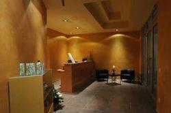 AcquaMadre Day Spa