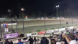 Kings Speedway