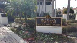 Star Island Resort's Star Bar