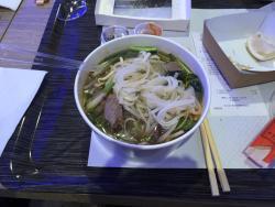 Restaurant O-Pho