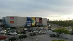 Shopping Riomar Aracaju
