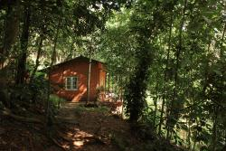 Lodge no.3