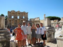 Best of Ephesus Tours