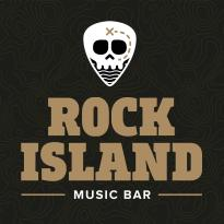 Rock Island Music Bar