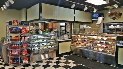 Leone's Bakery & Cafe