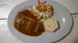 Restaurant y Cockteleria El Che