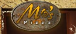 ‪Mo's Pizza‬