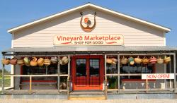 Vineyard Marketplace