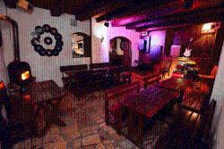 Hipisowka Pub