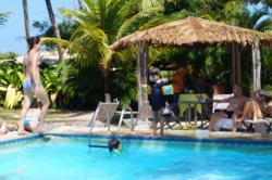 Hotel Resort Eco O Forte