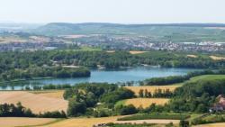 Breitenauer See