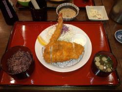 Tonkatsu Sen