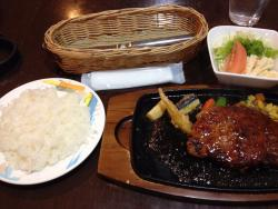 Seiyotei Hirohama