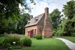 Lynnhaven House