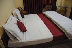 Hotel Ratan Haveli