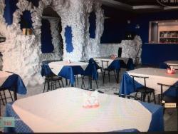 Ресторан Шория
