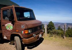 Sierra Tour Mazamitla Adventure