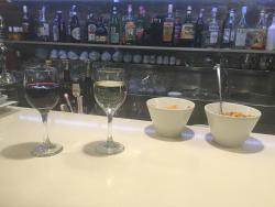 Bar La Stazione