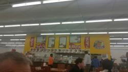 El Patron Supermarket